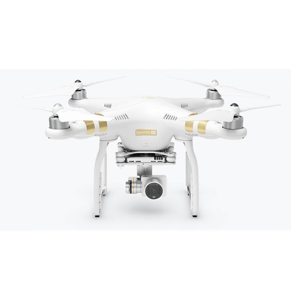 Phantom 3 Series