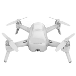 Yuneec Beeze 4K Quadcopter with 4K Video and 13MP Still Photos