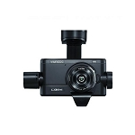 CGO4 Camera with 3X Zoom Micro 4/3 Sensor, 3-axis Gimbal, ProAction+, Aluminum Case  (US) <font color=#0000ff><strong>(Drone Not Included)</strong></font>