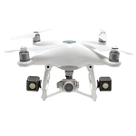 Lume Cube Lighting Kit for DJI Phantom 4 Series