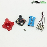 DroMite Upgrade Kit