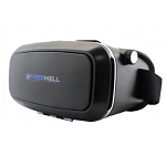 Freewell 3D and 2D Virtual Reality Goggles
