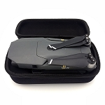 DJI Mavic Small Case