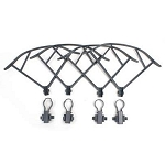 DJI MAVIC PRO PROPELLER GUARDS