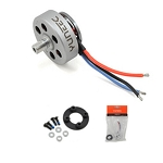 Yuneec Typhoon Q500 Brushless Motor A, Clockwise Rotation (Left Front / Right Rear)