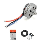 Yuneec Typhoon Q500 Brushless Motor B, Counter-Clockwise Rotation (Right Front / Left Rear)