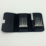 RC Screw Driver Kit with 12 Small Tips