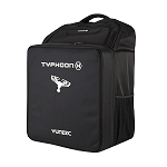 Yuneec Soft Back Pack for H520 & Typhoon H (Smaller Foam)