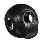 Yuneec CGO3/CGO3+  Housing (Rear / Front Ball)