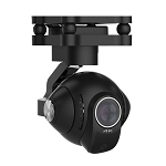 Yuneec CGO3 4K Replacement Camera with Gimbal and 5.8GHz Digital Video Downlink