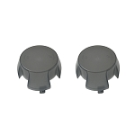 Yuneec Typhoon H Motor Lamp Cover (2 Pieces)