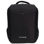Yuneec Typhoon H Soft Case Backpack