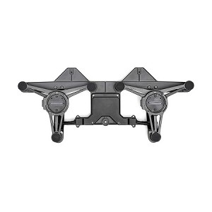 DJI Dual Downward Gimbal Connector for Matrice 210 Series
