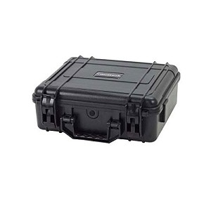 Hard Case For DJI Mavic Pro