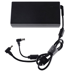 180W Power Adapter For DJI Inspire 2/Matrice 200 Series Battery Charging Hub