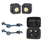 Lume Cube Lighting Kit for DJI Mavic 2 Series