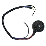 Motor For Yuneec H520 And Typhoon H Plus