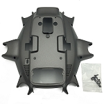 Lower Air Frame Cover For Yuneec Typhoon H Plus