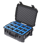 GPC DJI Matrice 200 Series Battery Weatherproof Hard Case