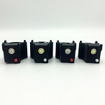 DroMight Strobe Light Four Pack for Matrice 200 Series