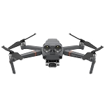 DJI Mavic 2 Enterprise Dual With Shield Basic Protection Plan