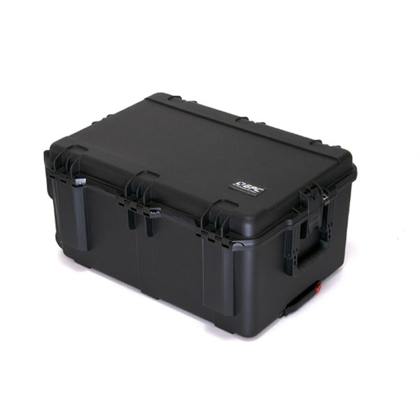 DJI Phantom 4 RTK Hard Case With Ground Station by Go Professional Cases