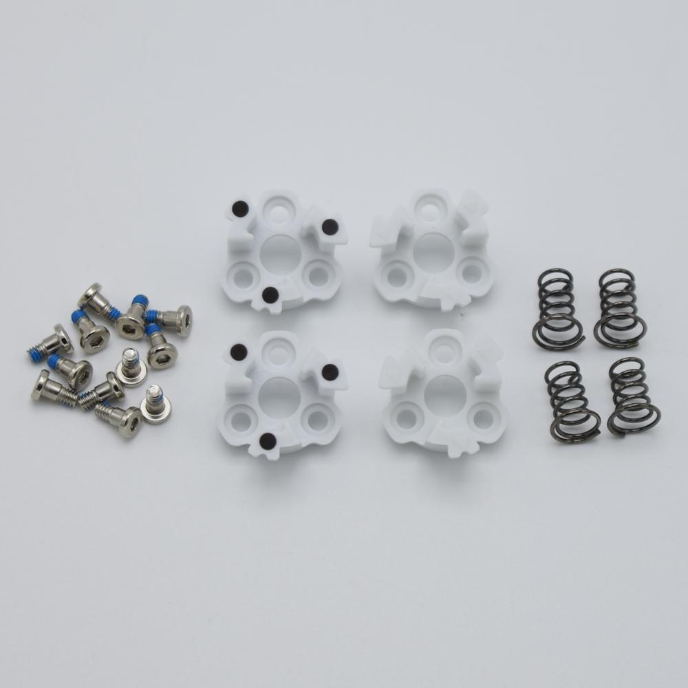 Durable Propeller Mounting Plate Kit for DJI Phantom 4pro Repair Parts