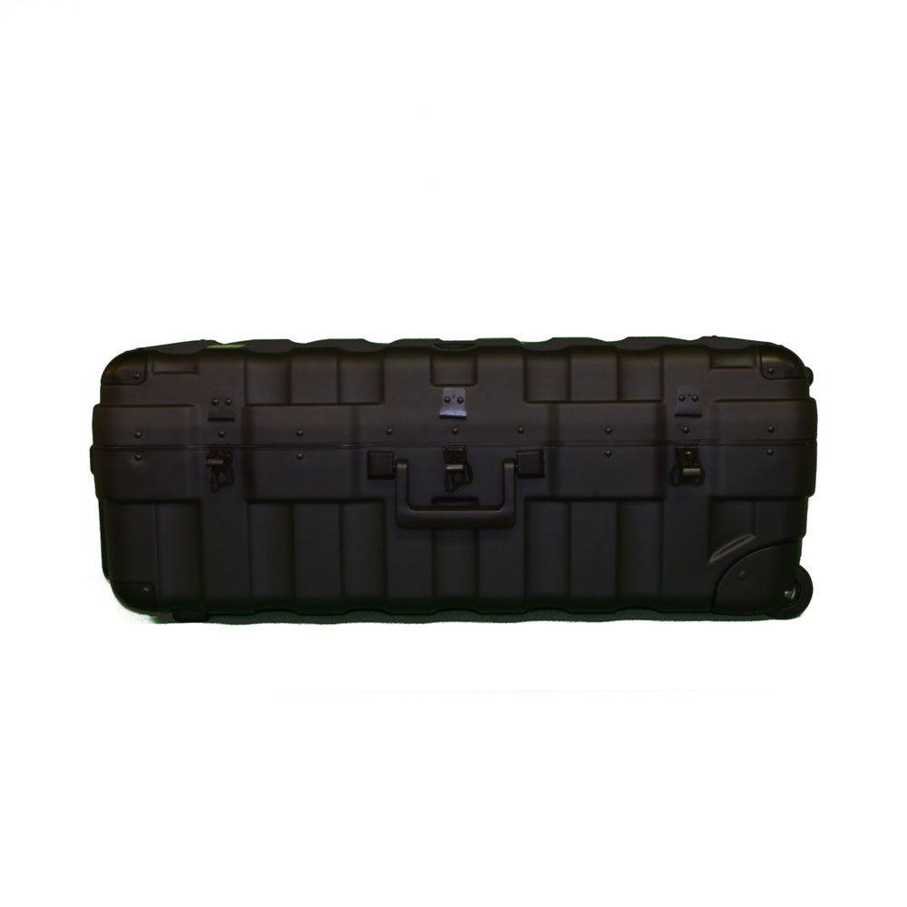 Matrice 200 V1 Series Carrying Case (Open Box)