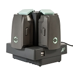 Aston Power Charging Station For DJI Mavic 2 Series