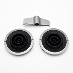 Control Stick Cover Set For DJI Cendence Controllers