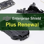 DJI Enterprise Shield Plus Renewal
