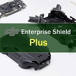 DJI Enterprise Shield Plus Protection Plan