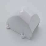 Aircraft Nose Cover For DJI Inspire 1 (Part NO.32)