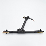 Right Arm Component For DJI Inspire 1 V2