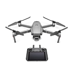 DJI Mavic 2 Pro With Smart Controller Bundle