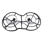 Left Propeller Guard For DJI Mavic Mini