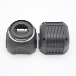 Front And Rear Shell For Yuneec E90/C23 Camera