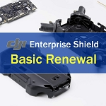 DJI Enterprise Shield Basic Renewal