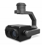 FLIR Vue TZ20 Dual Thermal Imaging Zoom Payload For DJI Matrice 300 And 200 Series