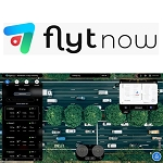 FlytNow Drone Video Streaming And Flight Management