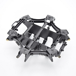 Internal Frame For Yuneec H520 And Typhoon H Plus