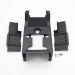 Cable Cover Set For DJI Inspire 2