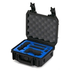 GPC DJI Mavic Mini Weatherproof Hard Case