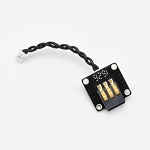 Ladning Gear Connection Board For Yuneec H520 And Typhoon H Plus