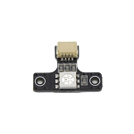 Tri-Color Motor LED For Yuneec H520 And Typhoon H Plus