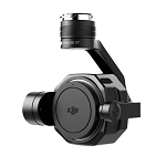 DJI Zenmuse X7 Cinematic Camera (Lens Excluded)