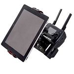 Tablet Mount for DJI Mavic Series & Spark