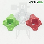 Set of 3 DroMite Camera Mount Canopies