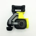 DroMight Gimbal Lock and Cover for Yuneec H520