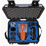 Autel EVO Rugged Bundle